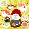 nagomi-sticker2