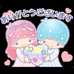 毎日使えるキキ&ララ【敬語編】