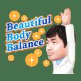 Dr.Koの美長寿体操