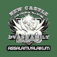 DVAS_FAMILY