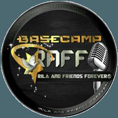 RAFF COMMUNITY