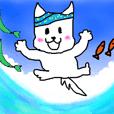 八重山ワン!ダフル LIFE!!