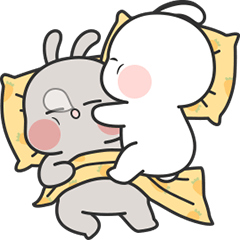 Nuomi Rabbit 4