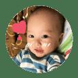 Min shie - Smile Smile