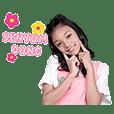 Naura : Little Princess