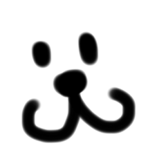 honobono_animals.