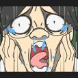 Makoto-kun Animated 2