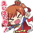Revue Starlight Re LIVE(stalira)
