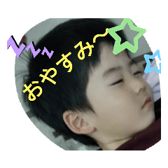 neco_20191101234400