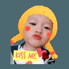 KiKi_20191102150853