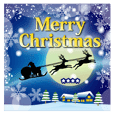 クリスマス&年末年始などのイベントに♪