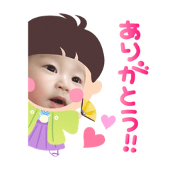 line_20191110122330