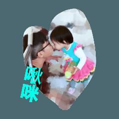 Happy Dora story 2