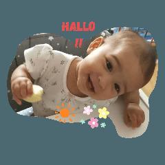 Emilia_20191111135333