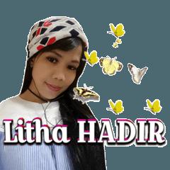 Litha Pugs