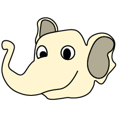 eif elephant