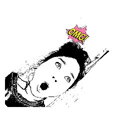 Ying'rose_20191112113750