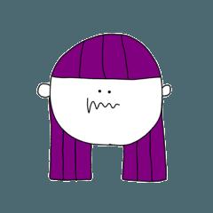 nicori_mm