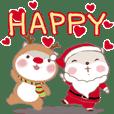 B&Y-聖誕、跨年和新年快樂19-20