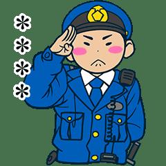 Keisuke-Kun2