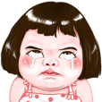 Gubgib : Drama Girl Vol.2