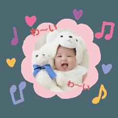 anya_2019111719493