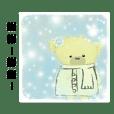 小熊的物語(節日)