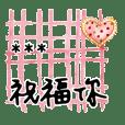 DailylifetermscrystaFlowerl41