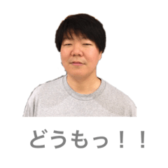 sakumaru_20191120152006