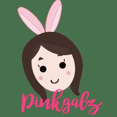 pinkgalz