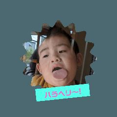 KAORU_20191119152152
