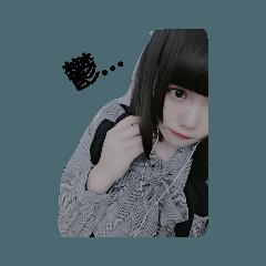 HINATA_20191122142437