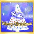 ▷光の冬☆年末年始☆クリスマス