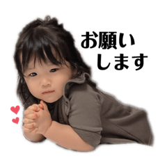 uki_20191124042153