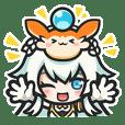 Official Unison League Vol.3