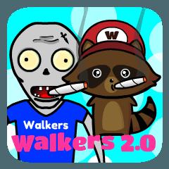 Walkers 2.0