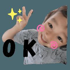 Kira_20191127225903