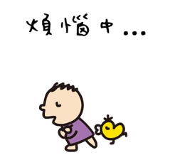10030610