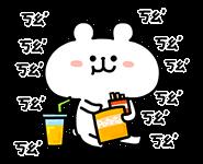 15084235