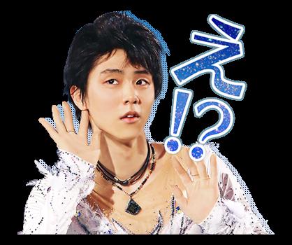 【徹底討論】 羽生結弦はゲイなのか??164 YouTube動画>21本