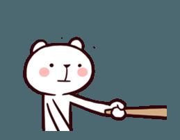 16771377