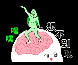 178356672