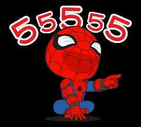 18059933