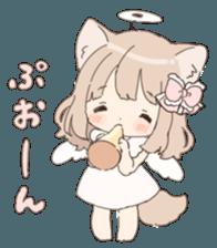 https://stickershop.line-scdn.net/stickershop/v1/sticker/18829700/android/sticker.png