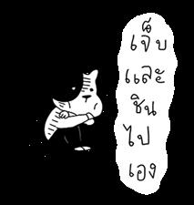 19952897