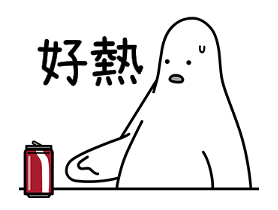 201466314