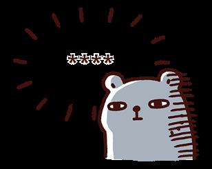249916401