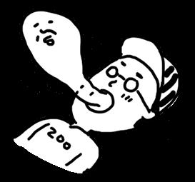 26210531