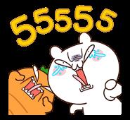 328849840