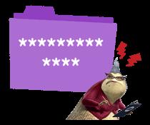 329925025